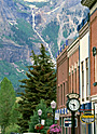 Times in Telluride